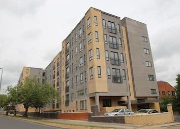 Riverhill Apartments Maidstone