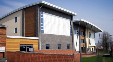 Dartford Technology College